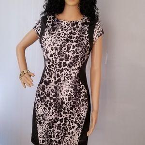 Dresses & Skirts - Bodycon Mini dress